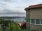 İstanbul Beşiktaş Sahibinden Satılık 180 m2 Daire