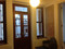 İstanbul Beyoğlu Sahibinden Satılık 418 m2 Bina
