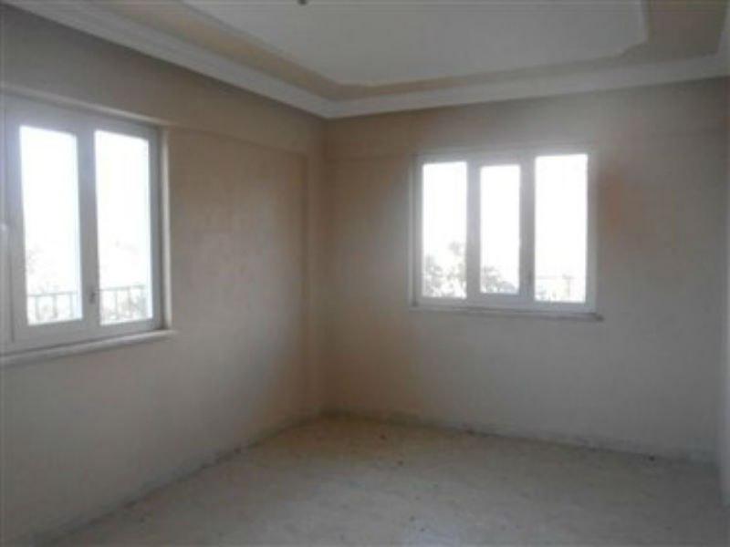 Aydın Çine Bankadan Satılık 622 m2 Bina