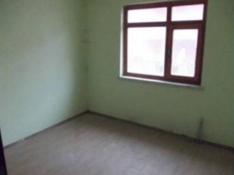 Ankara Keçiören Bankadan Satılık 172 m2 Daire