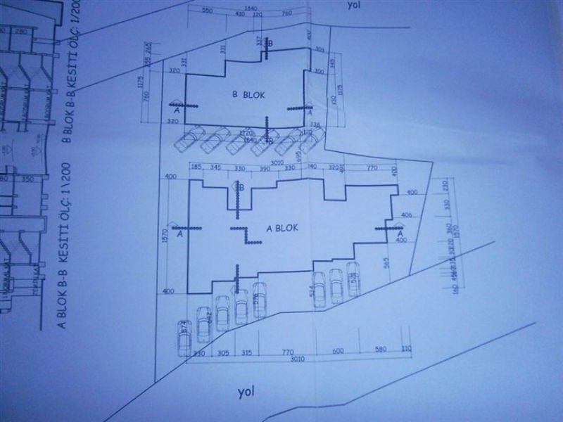 Zonguldak Ereğli Bankadan Satılık 100 m2 Daire