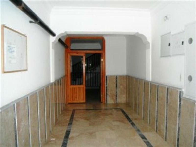 Ankara Çubuk Bankadan Satılık 138 m2 Daire