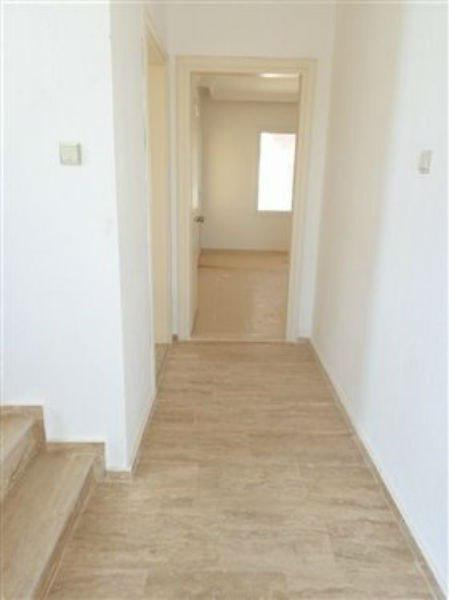 Aydın Didim Bankadan Satılık 157 m2 Villa