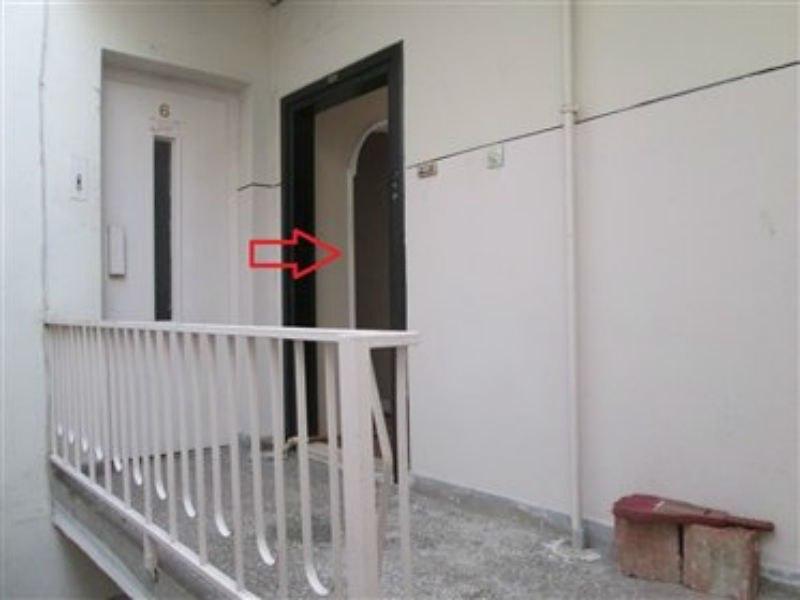Bursa Yıldırım Bankadan Satılık 78 m2 Daire