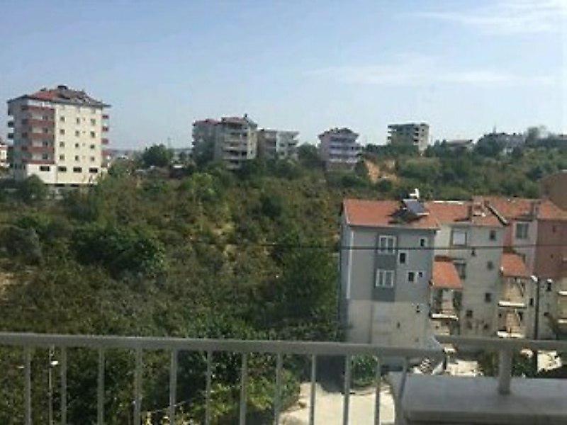 Zonguldak Alaplı Bankadan Satılık 140 m2 Daire