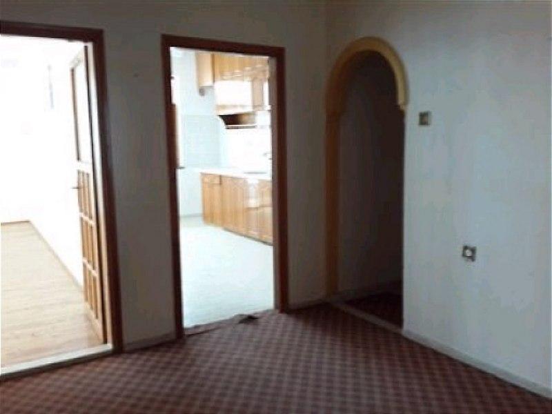 Antalya Kumluca Bankadan Satılık 122 m2 Daire