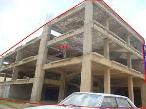 Gaziantep Şehitkamil Şirketten Satılık 429 m2 Dükkan