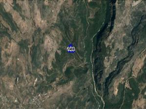 Mersin Tarsus Şirketten Satılık 24875 m2 Bağ & Bahçe