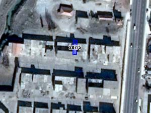 Yozgat Sarıkaya Şirketten Satılık 50 m2 Dükkan