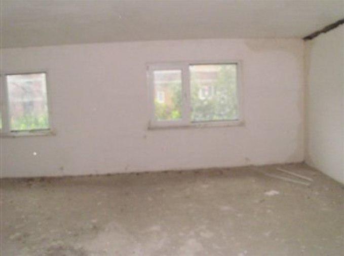 Kocaeli Başiskele Bankadan Satılık 170 m2 Daire