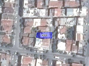 Manisa Turgutlu Bankadan Satılık 115 m2 Daire