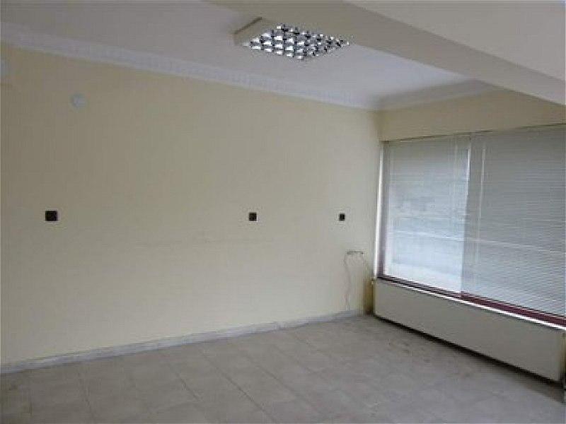 Ankara Mamak Bankadan Satılık 58 m2 Dükkan