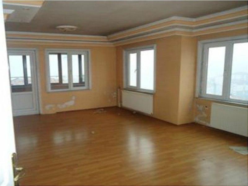 Zonguldak Merkez Bankadan Satılık 185 m2 Daire
