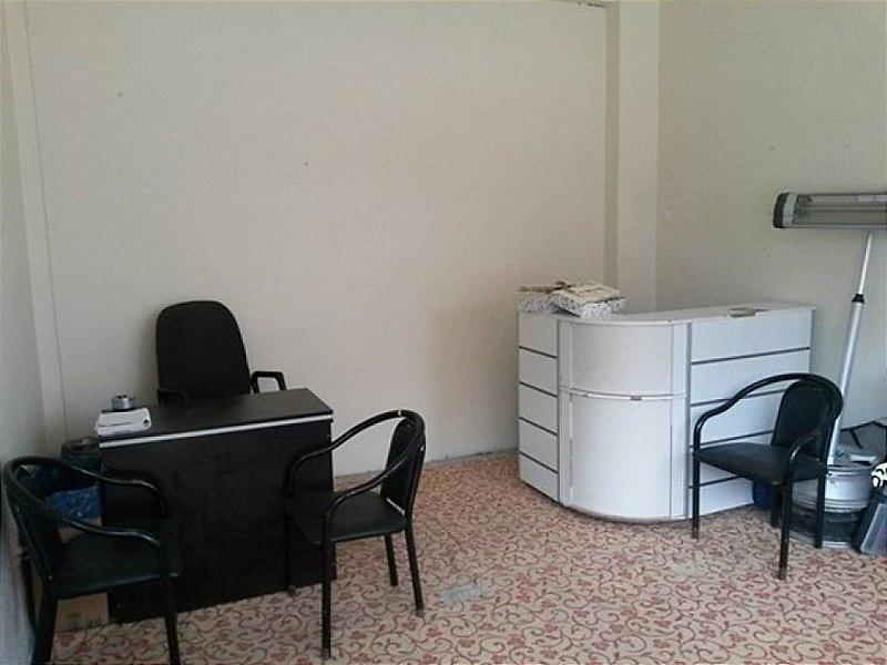 Sakarya Hendek Bankadan Satılık 30 m2 Dükkan