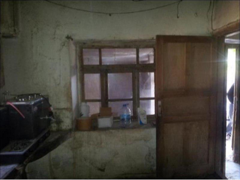 Isparta Gönen Bankadan Satılık 130 m2 Bina
