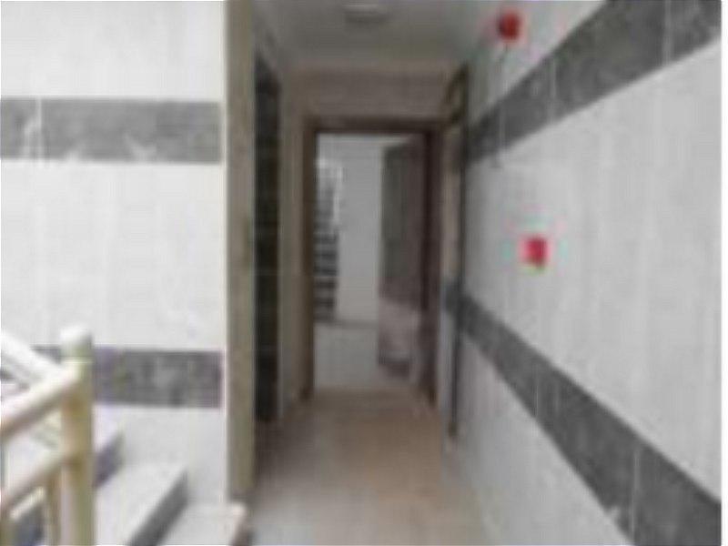 Ankara Mamak Bankadan Satılık 206 m2 Daire