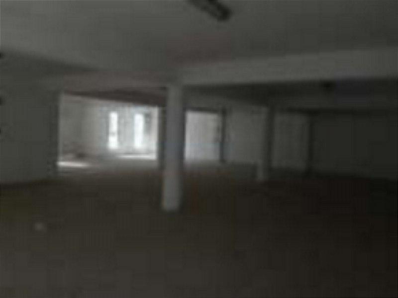 İzmir Bornova Bankadan Satılık 936 m2 Dükkan