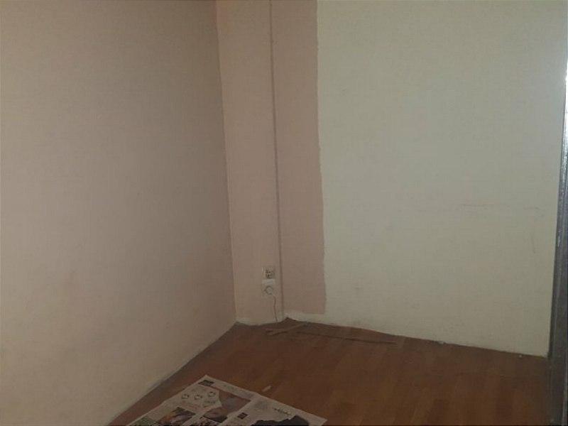 Mersin Akdeniz Bankadan Satılık 23 m2 Dükkan