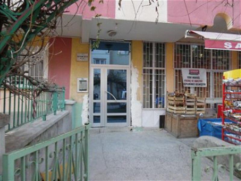 Ankara Sincan Bankadan Satılık 65 m2 Daire