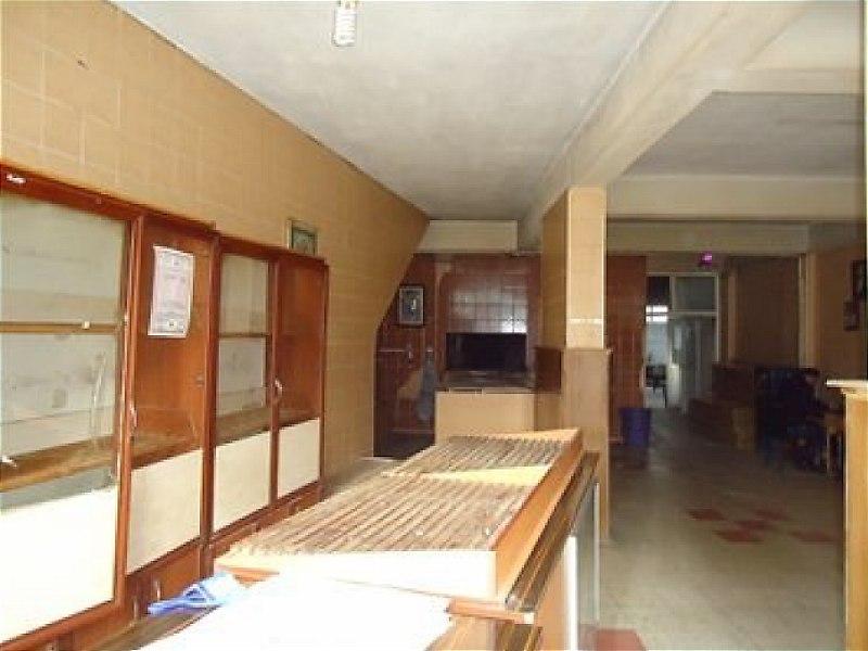 Yozgat Boğazlıyan Bankadan Satılık 130 m2 Dükkan