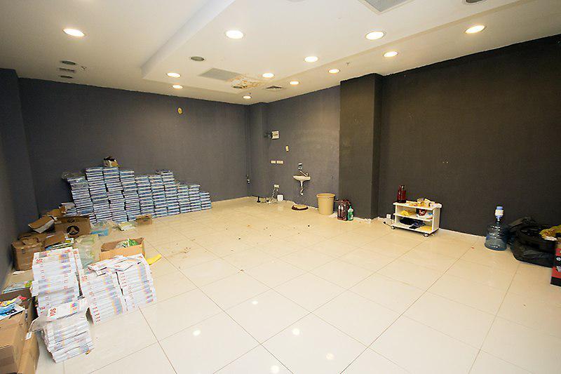 İstanbul Esenyurt Sahibinden Satılık 62 m2 Dükkan