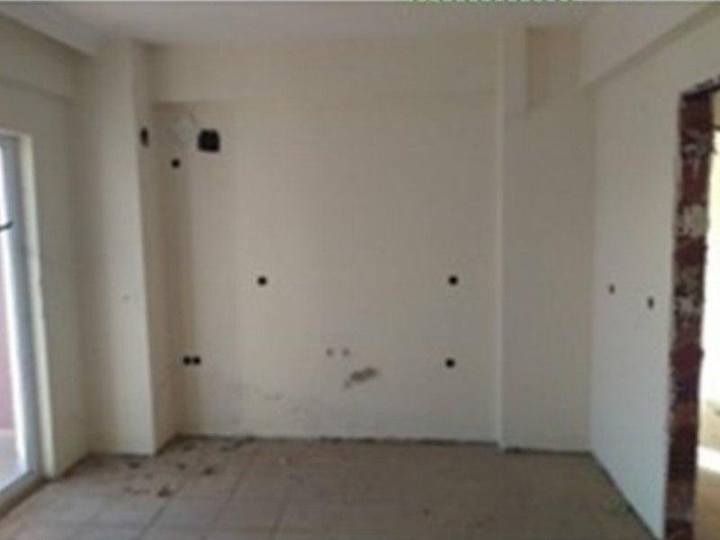 Muğla Dalaman Bankadan Satılık 145 m2 Daire