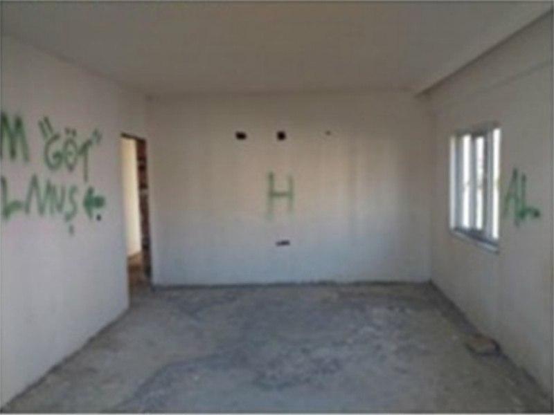Muğla Dalaman Bankadan Satılık 140 m2 Daire