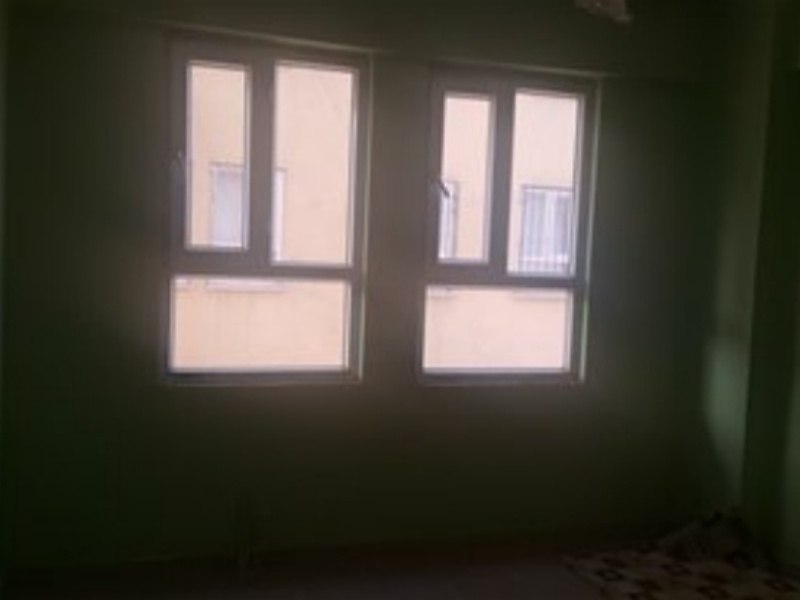 Şanlıurfa Karaköprü Bankadan Satılık 108 m2 Daire