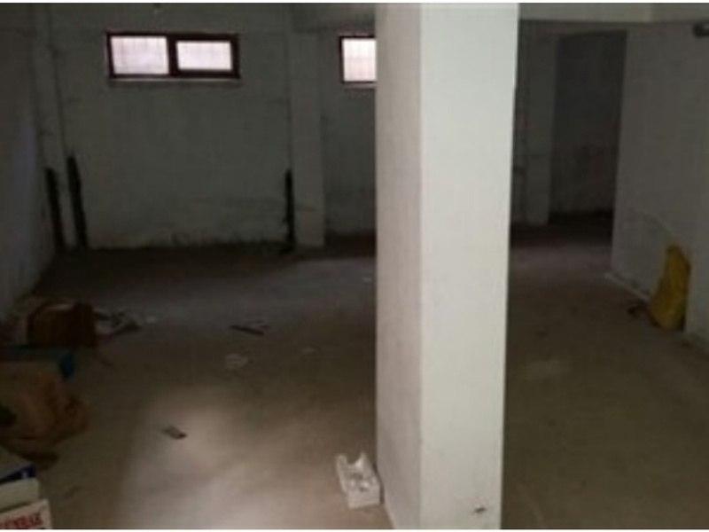 Denizli Merkez Bankadan Satılık 125 m2 Ofis