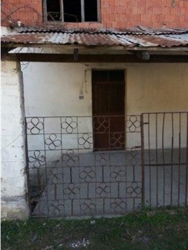 Karabük Merkez Bankadan Satılık 60 m2 Bina