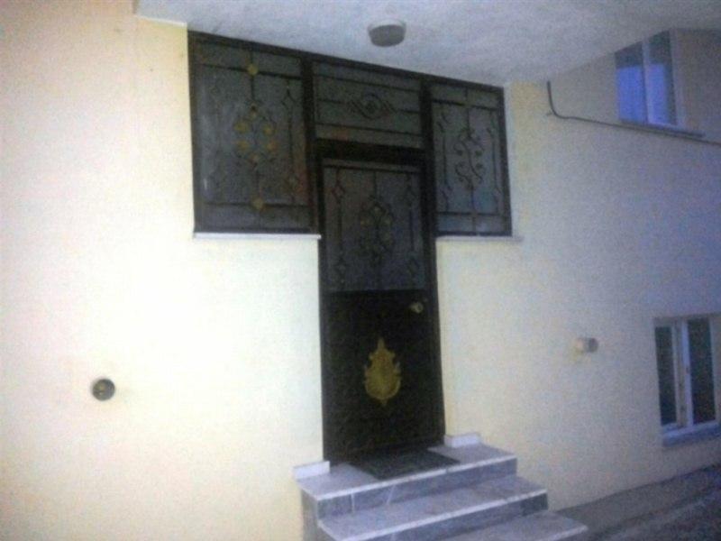 Gümüşhane Kelkit Bankadan Satılık 120 m2 Daire