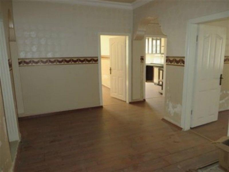 Şanlıurfa Siverek Bankadan Satılık 126 m2 Daire