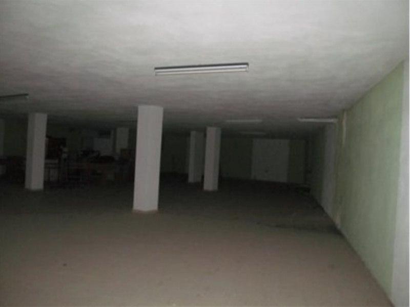 Kahramanmaraş Göksun Bankadan Satılık 292 m2 Dükkan