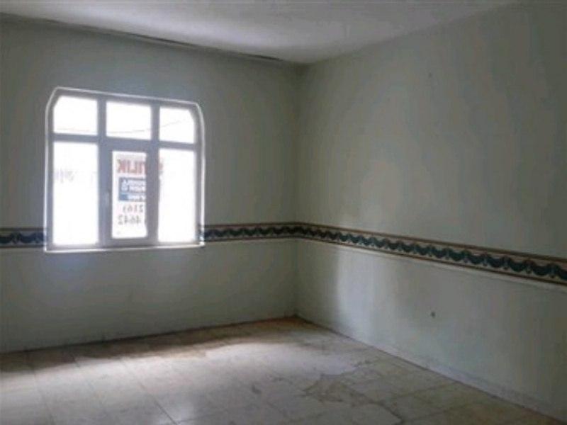 Yozgat Yerköy Bankadan Satılık 91 m2 Daire