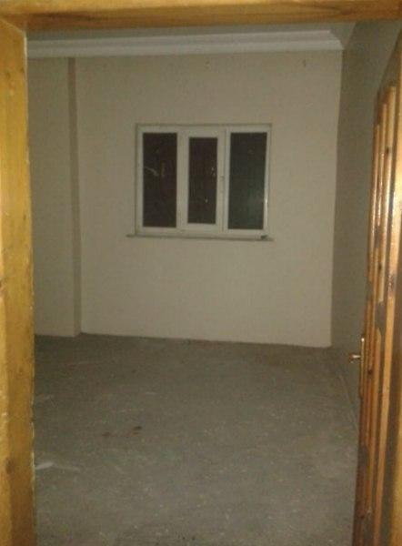 Ağrı Doğubayazıt Bankadan Satılık 121 m2 Daire