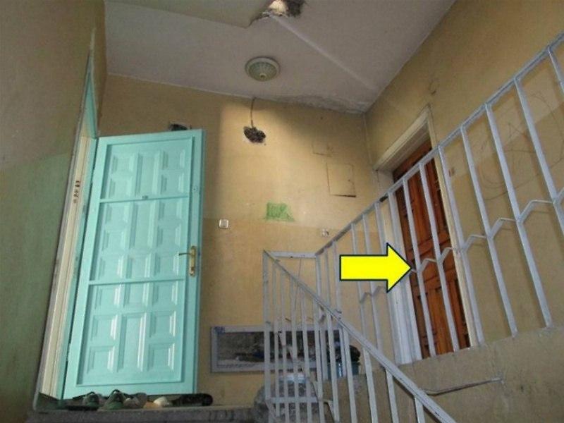 Şanlıurfa Birecik Bankadan Satılık 105 m2 Daire