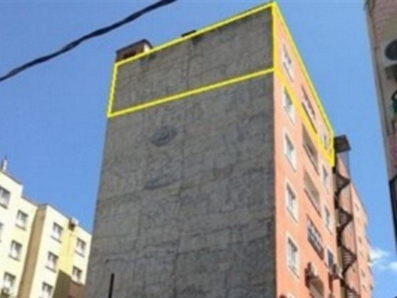 Şanlıurfa Siverek Bankadan Satılık 115 m2 Daire