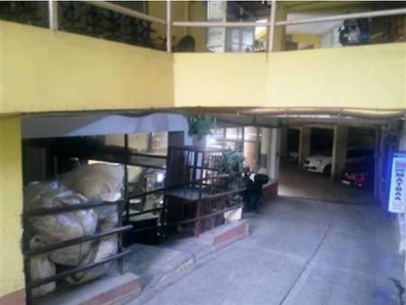 Denizli Merkez Bankadan Satılık 43 m2 Dükkan