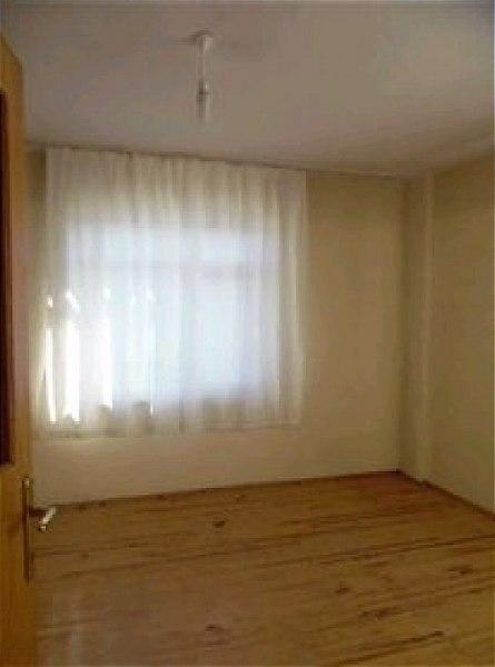 Isparta Şarkikaraağaç Bankadan Satılık 165 m2 Daire
