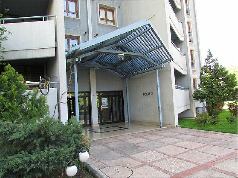Diyarbakır Kayapınar Bankadan Satılık 158 m2 Daire
