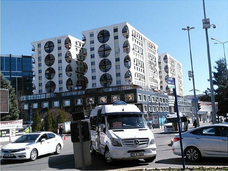 Diyarbakır Yenişehir Bankadan Satılık 90 m2 Dükkan