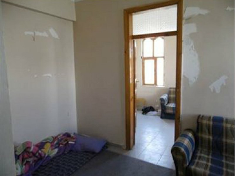 Şanlıurfa Merkez Bankadan Satılık 25 m2 Ofis