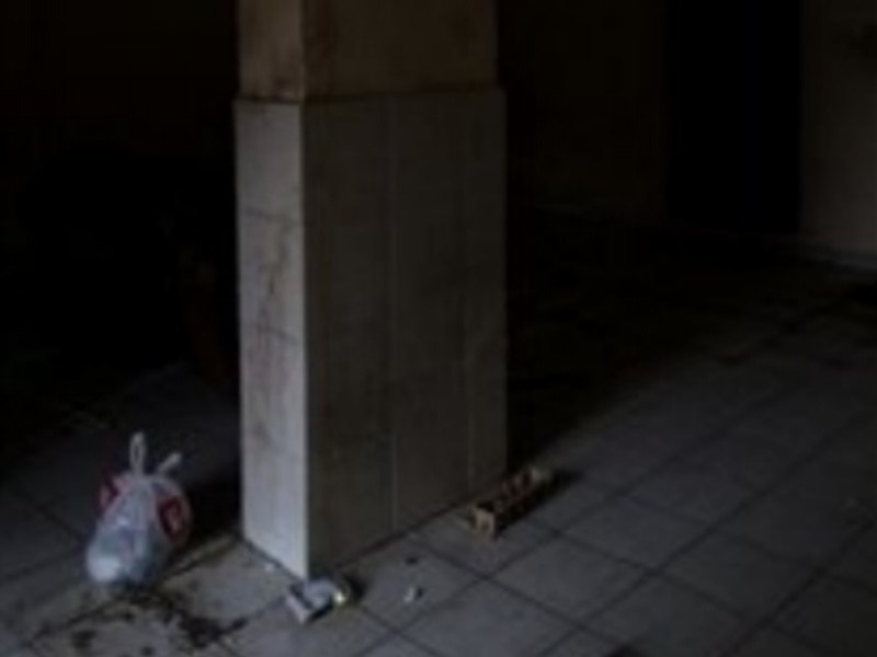 Diyarbakır Kayapınar Bankadan Satılık 63 m2 Dükkan