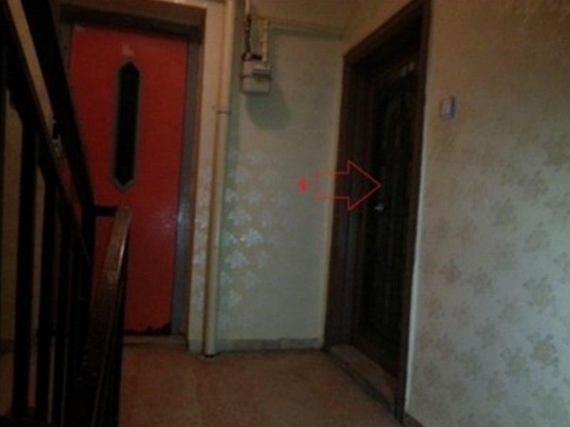 Diyarbakır Bağlar Bankadan Satılık 158 m2 Daire
