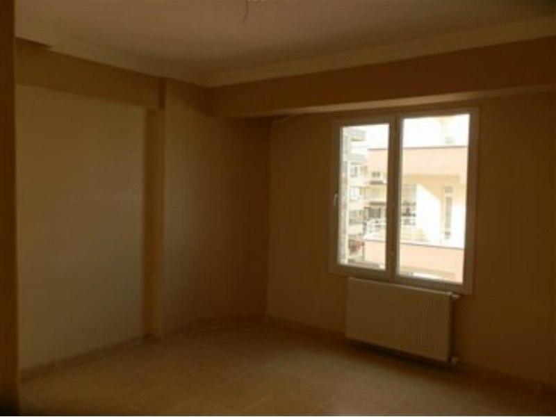 Şanlıurfa Akçakale Bankadan Satılık 117 m2 Daire