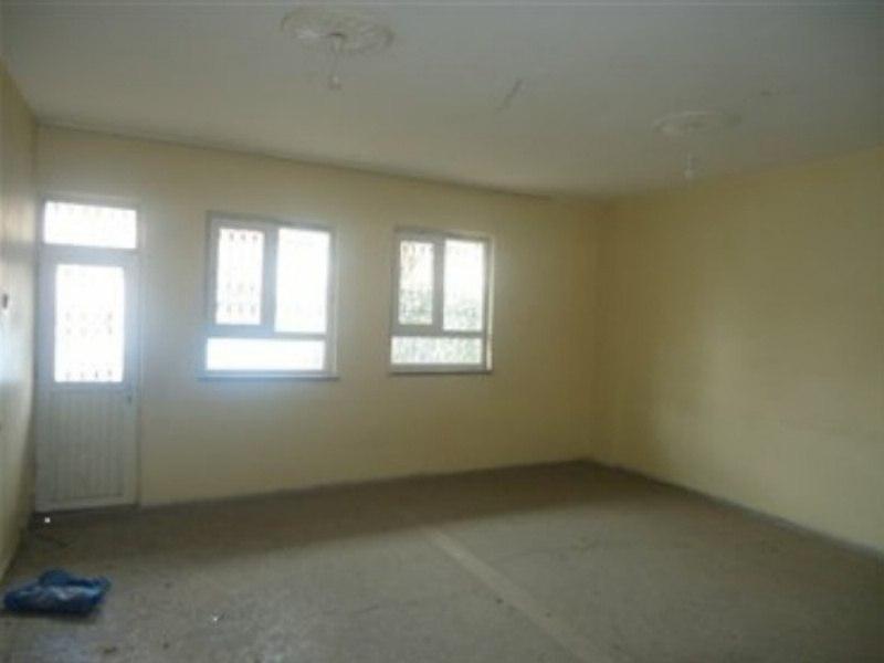 Adıyaman Merkez Bankadan Satılık 122 m2 Daire