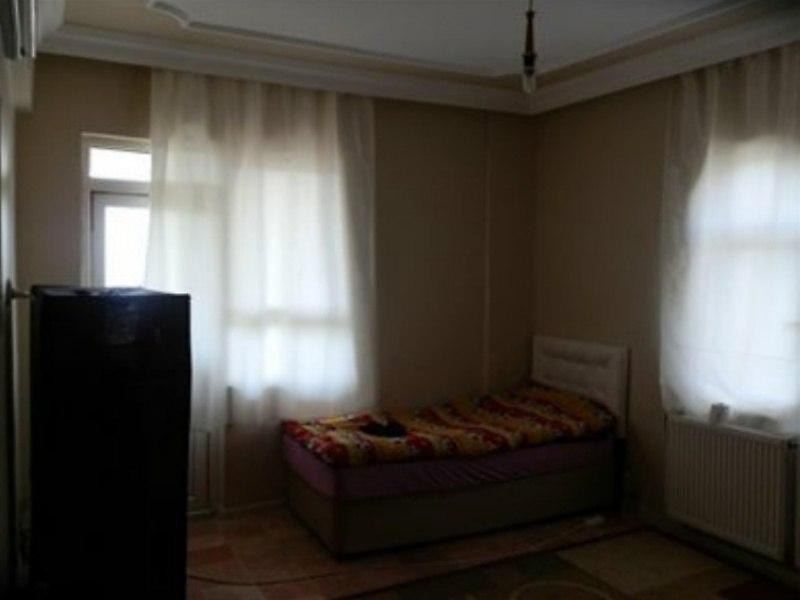 Şanlıurfa Akçakale Bankadan Satılık 155 m2 Daire