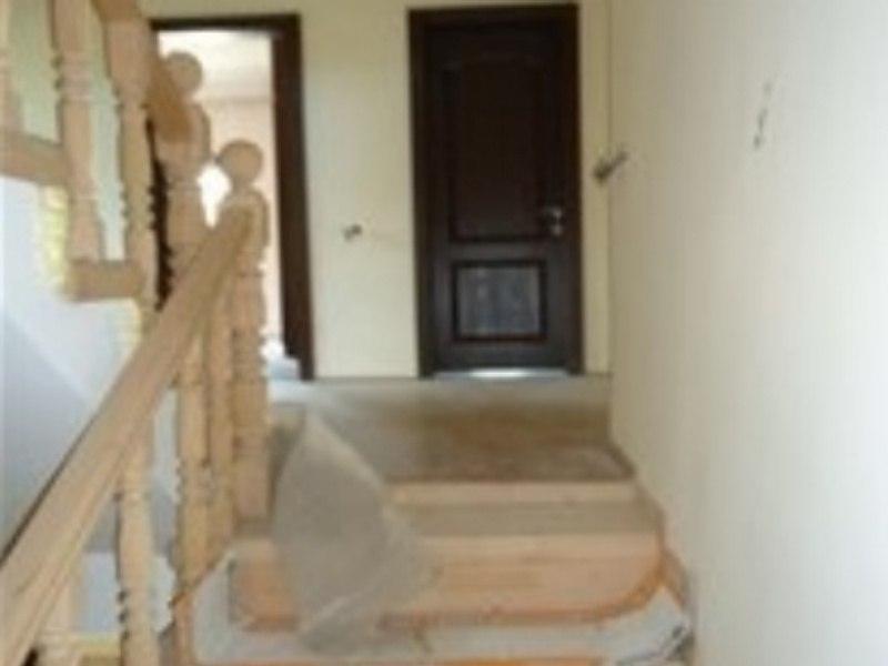 Kastamonu Araç Bankadan Satılık 825 m2 Villa