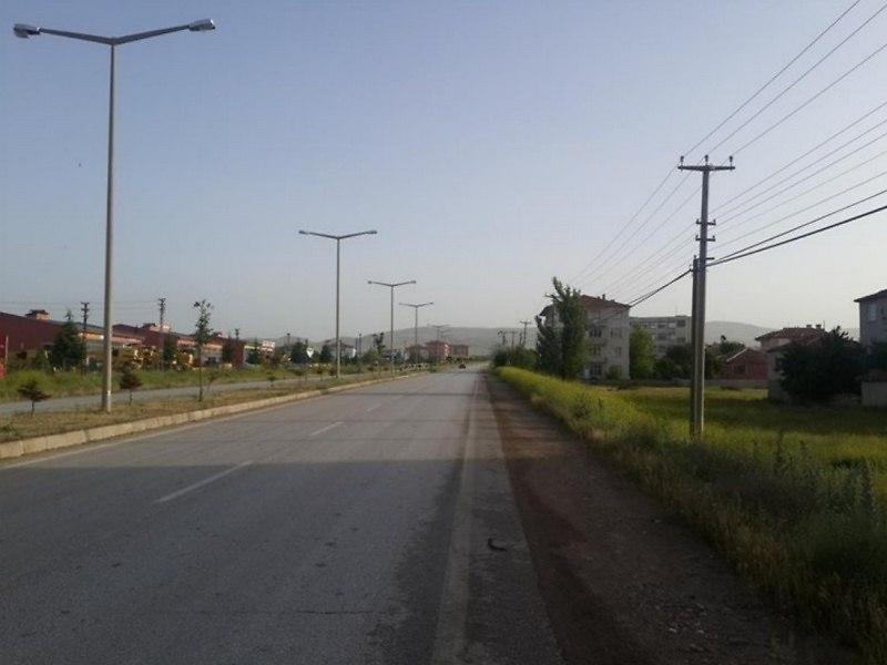 Kırşehir Çiçekdağı Bankadan Satılık 162 m2 Daire