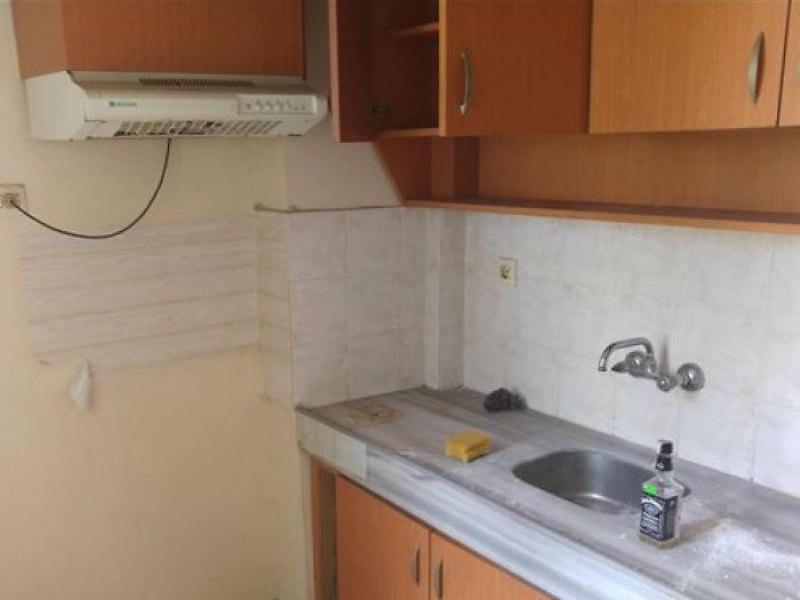 Bursa Karacabey Bankadan Satılık 90 m2 Daire